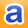 anibis.ch - Petites annonces gratuites