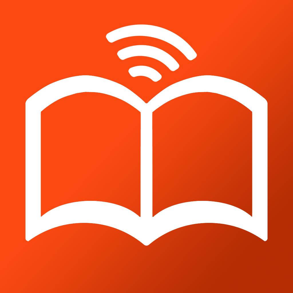 Скачать аудиокниги бесплатно полные версии  Audiodomnet