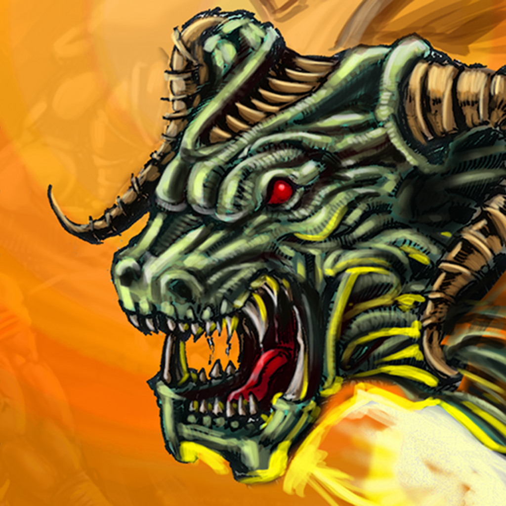 Battlebow: Shoot the Demons iOS