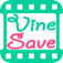 VineSave Free for Vine - Download and Save Vine Videos and Clips to Your Camera Roll Easily!