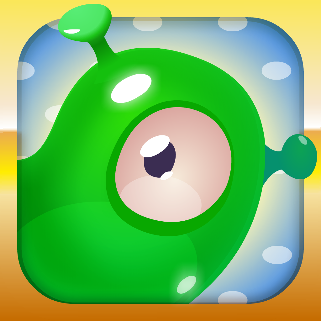 Link The Slug iOS