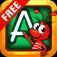 ABC Circus (Free) -Ed...